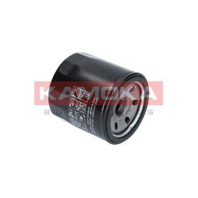 Filtro de aceite F113201 Aveo / Kalos Hatchback (T250, T255) 1.2 ac 2017