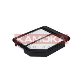 Air Filter F211501 CIVIC 8 Hatchback (FN, FK) 1.8 (FN1, FK2) MY 2014