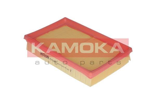 Légszűrő KAMOKA F213501 értékelés