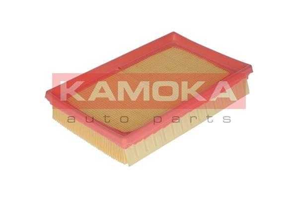 Légszűrő KAMOKA F213501 szaktudással