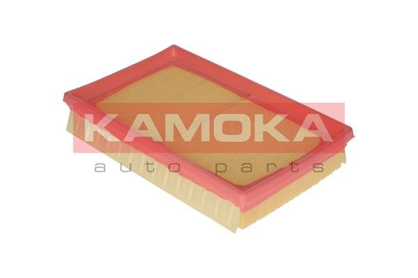 Légszűrő KAMOKA F213501 2218511167807