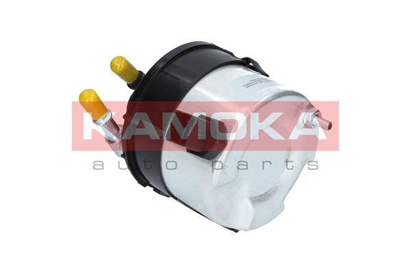 Fuel filter KAMOKA F305401 rating