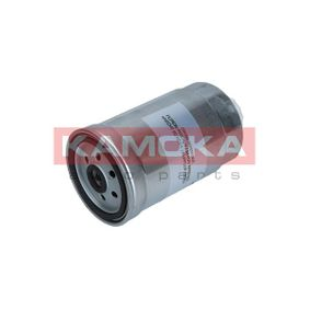 Fuel filter Height: 143mm with OEM Number 319222-B900