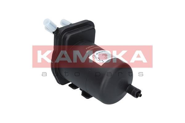KAMOKA F306401 EAN:2218511168043 online store