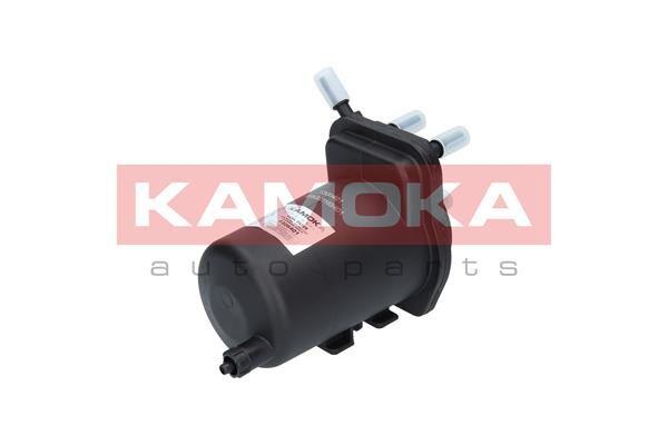 Popular F306401 KAMOKA