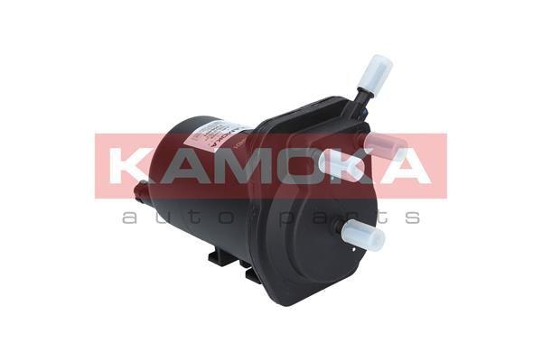 KAMOKA F306401 - 2218511168043