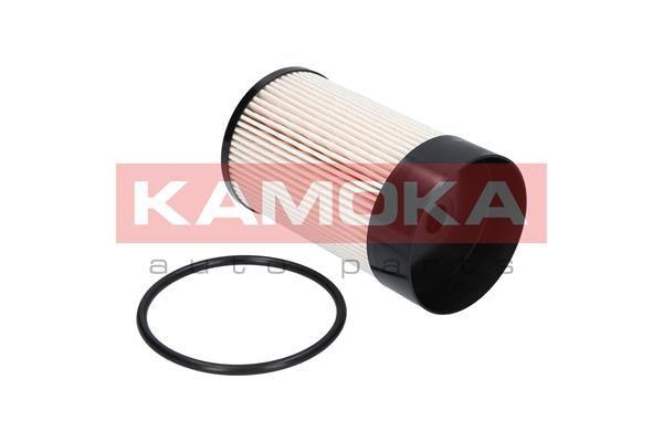 Fuel filter KAMOKA F307501 rating
