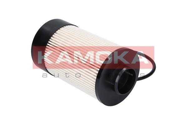 Inline fuel filter KAMOKA F307501 2218511168047
