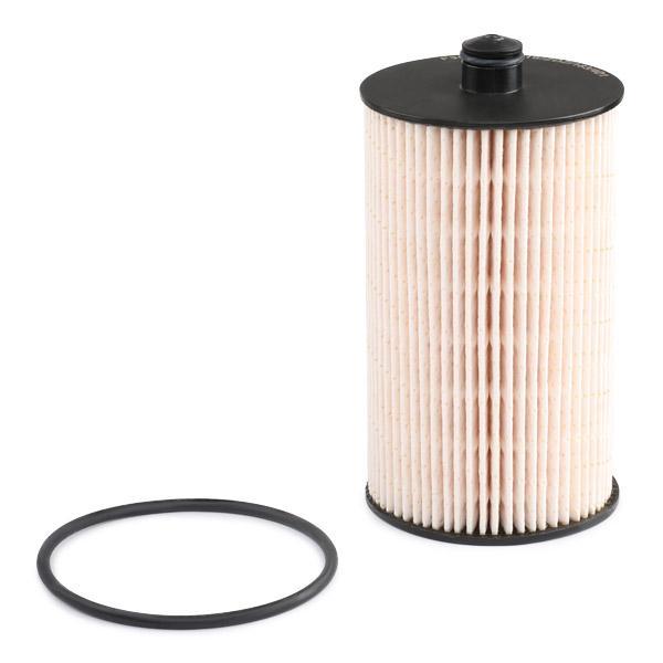 Fuel filter KAMOKA F307901 rating