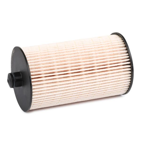 Inline fuel filter KAMOKA F307901 expert knowledge