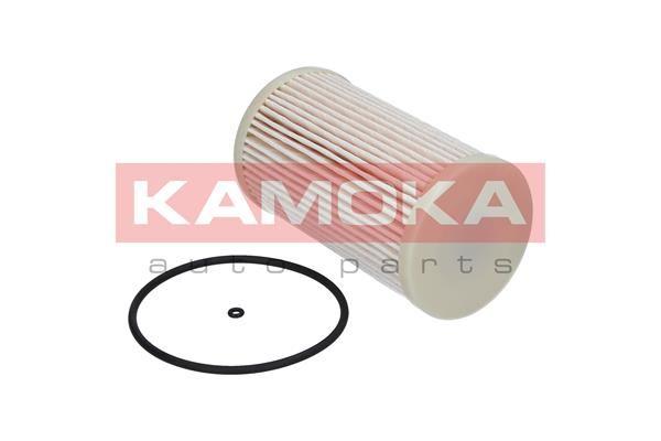 Fuel filter KAMOKA F308401 rating