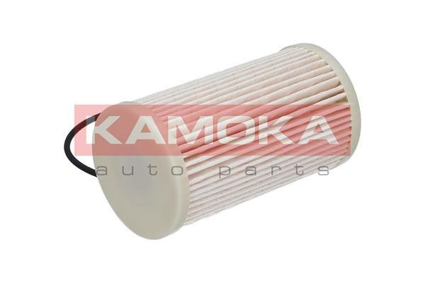 Inline fuel filter KAMOKA F308401 expert knowledge