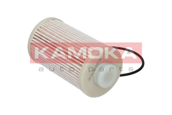Inline fuel filter KAMOKA F308401 2218511168052
