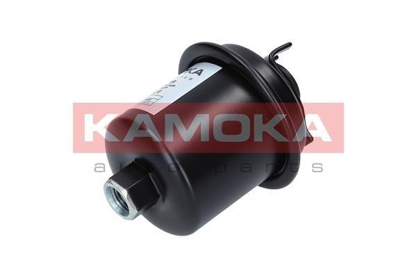 Filtro de Combustible KAMOKA F315401 conocimiento experto
