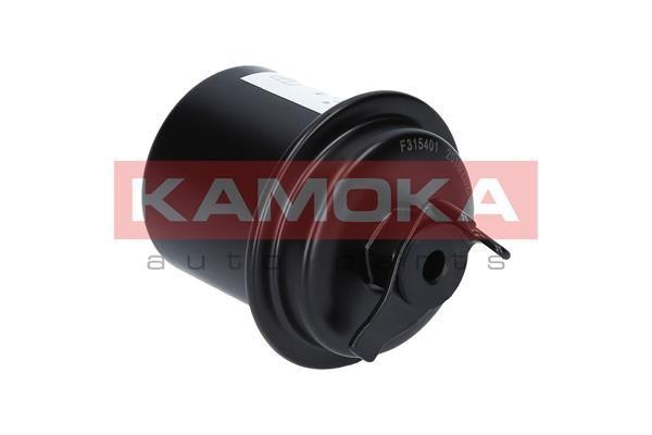 Filtro de Combustible KAMOKA F315401 2218511168099