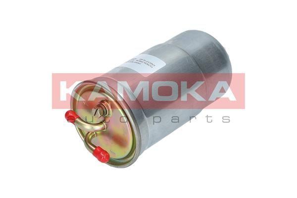 Filtro de Combustible F316701 KAMOKA F316701 en calidad original