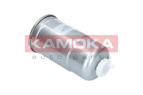 Filtro combustible KAMOKA F316701 evaluación