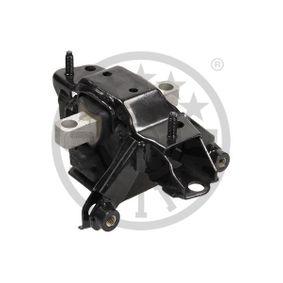 Engine Mounting F8-8173 Fabia 2 (542) 1.4 TSI RS MY 2013