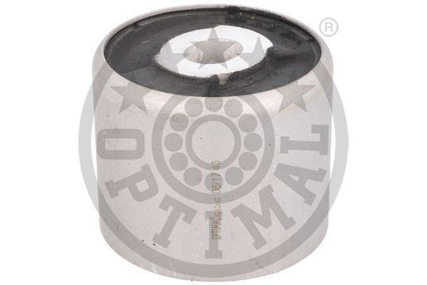 Support d'Essieu F8-8230 OPTIMAL F8-8230 originales de qualité