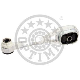 Lagerung, Motor Art. Nr. F8-8236 120,00€