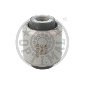 Lagerung, Lenker Ø: 43,3mm, Innendurchmesser: 14,2mm mit OEM-Nummer 31126798108
