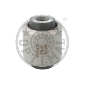 Lagerung, Lenker Ø: 43,3mm, Innendurchmesser: 14,2mm mit OEM-Nummer 31 12 6 794 203