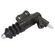 Original ABE 11173568 Nehmerzylinder, Kupplung