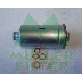 Filtro carburante FB115 DEDRA (835) 1.8 i.e. ac 1990