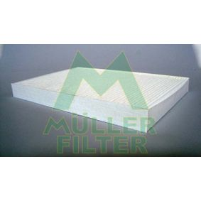 Filter, Innenraumluft Länge: 300mm, Breite: 205mm, Höhe: 30mm mit OEM-Nummer 4B0 819 439C