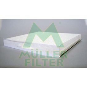 Filter, Innenraumluft Länge: 270mm, Breite: 240mm, Höhe: 30mm mit OEM-Nummer 9118699