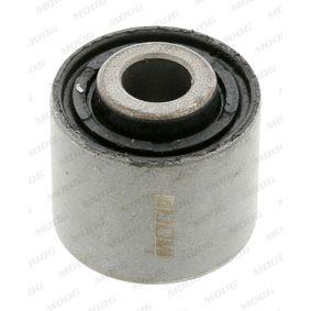 Lagerung, Lenker Innendurchmesser: 12mm mit OEM-Nummer 1220005