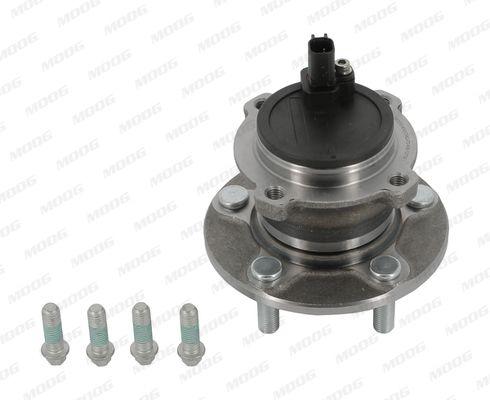MOOG  FD-WB-12700 Wheel Bearing Kit