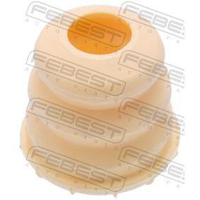 Rubber Buffer, suspension FDD-FOCIIIF FOCUS 3 2.0 Ti-GDi MY 2021