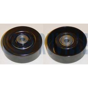 RUVILLE  55177 Generatorfreilauf