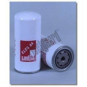 Kraftstofffilter Art. Nr. FF5272 120,00€