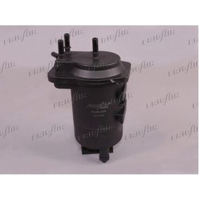 Fuel filter with OEM Number 1541084A00000