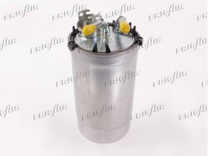 FRIGAIR  FL10.411 Kraftstofffilter