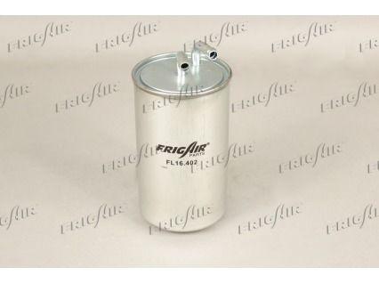 FRIGAIR  FL16.402 Kraftstofffilter