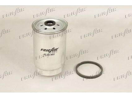 FRIGAIR  FL28.402 Kraftstofffilter