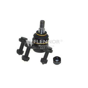 FLENNOR  FL844-D Giunto di supporto / guida