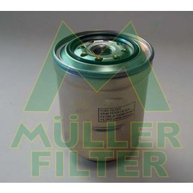 Fuel filter Height: 118mm with OEM Number 2339026140