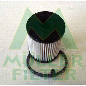 Filtro combustible FN149 Astra H GTC (A04) 1.7 CDTI (L08) ac 2010