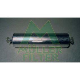 Kraftstofffilter Art. Nr. FN570 120,00€