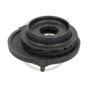 Ölfilter Ø: 76,5mm, Innendurchmesser: 69,5mm, Innendurchmesser 2: 62mm, Höhe: 95,5mm mit OEM-Nummer 047115561B