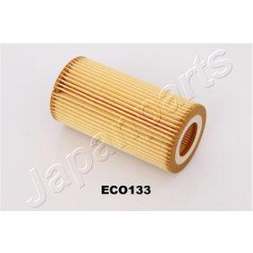 Ölfilter Art. Nr. FO-ECO133 120,00€