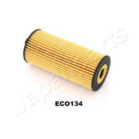 Ölfilter Art. Nr. FO-ECO134 120,00€