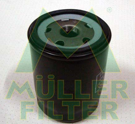 Artikelnummer FO123 MULLER FILTER Preise