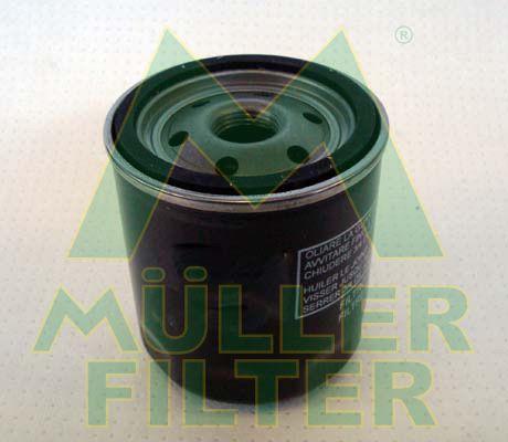 MULLER FILTER Art. Nr FO458 günstig