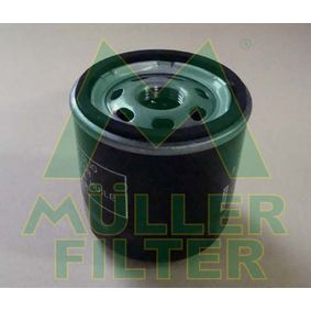 Oil Filter Ø: 76mm, Inner Diameter 2: 72mm, Inner Diameter 2: 62mm, Height: 75mm with OEM Number 60621890