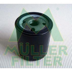 Ölfilter Art. Nr. FO606 120,00€